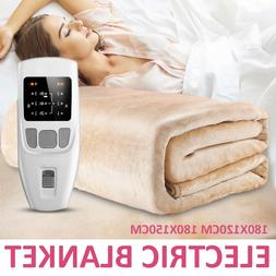 Electric Heaters Double Temperature Timing <font><b>Controll