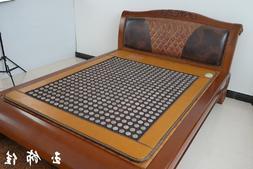 jade <font><b>mattress</b></font> remote <font><b>control</b