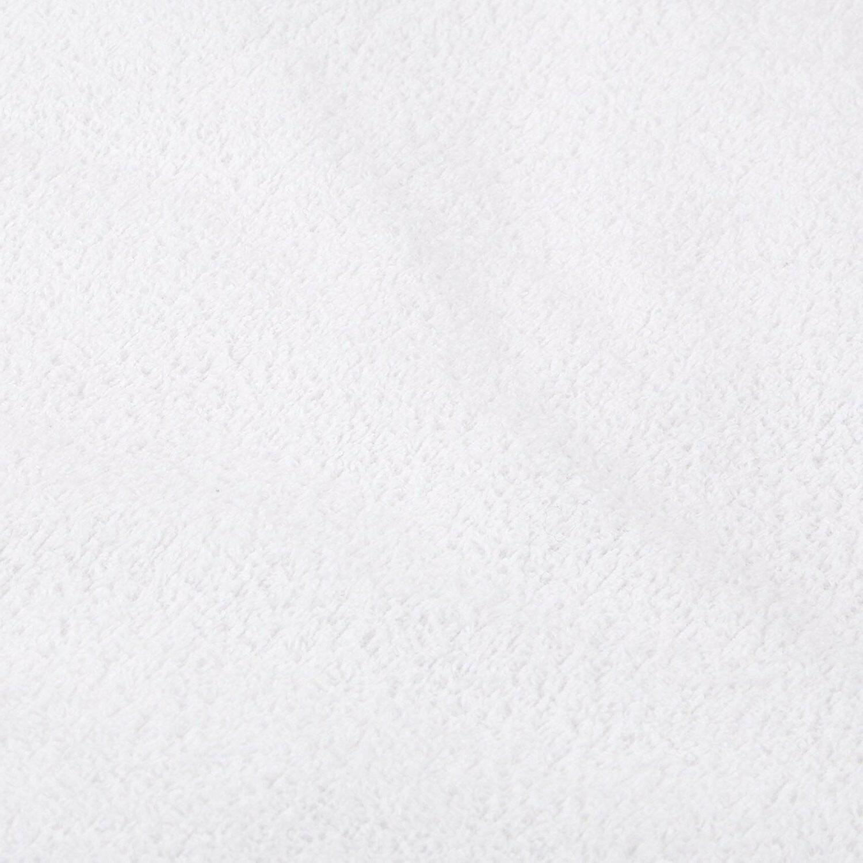 QUEEN Pad Waterproof Cotton Cover