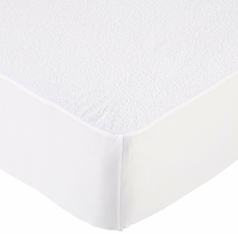 QUEEN Mattress Pad Cotton