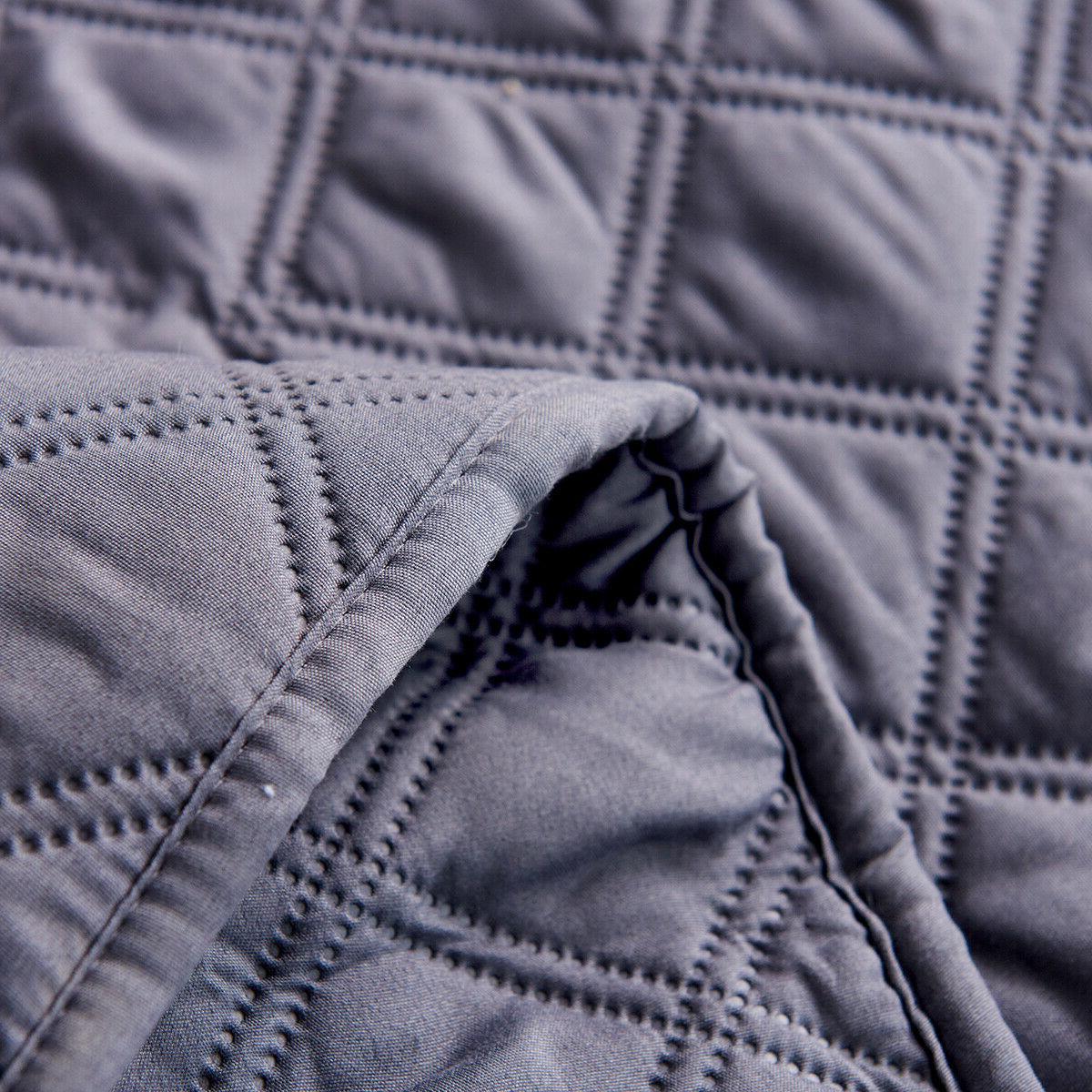 Bed Mattress Pad