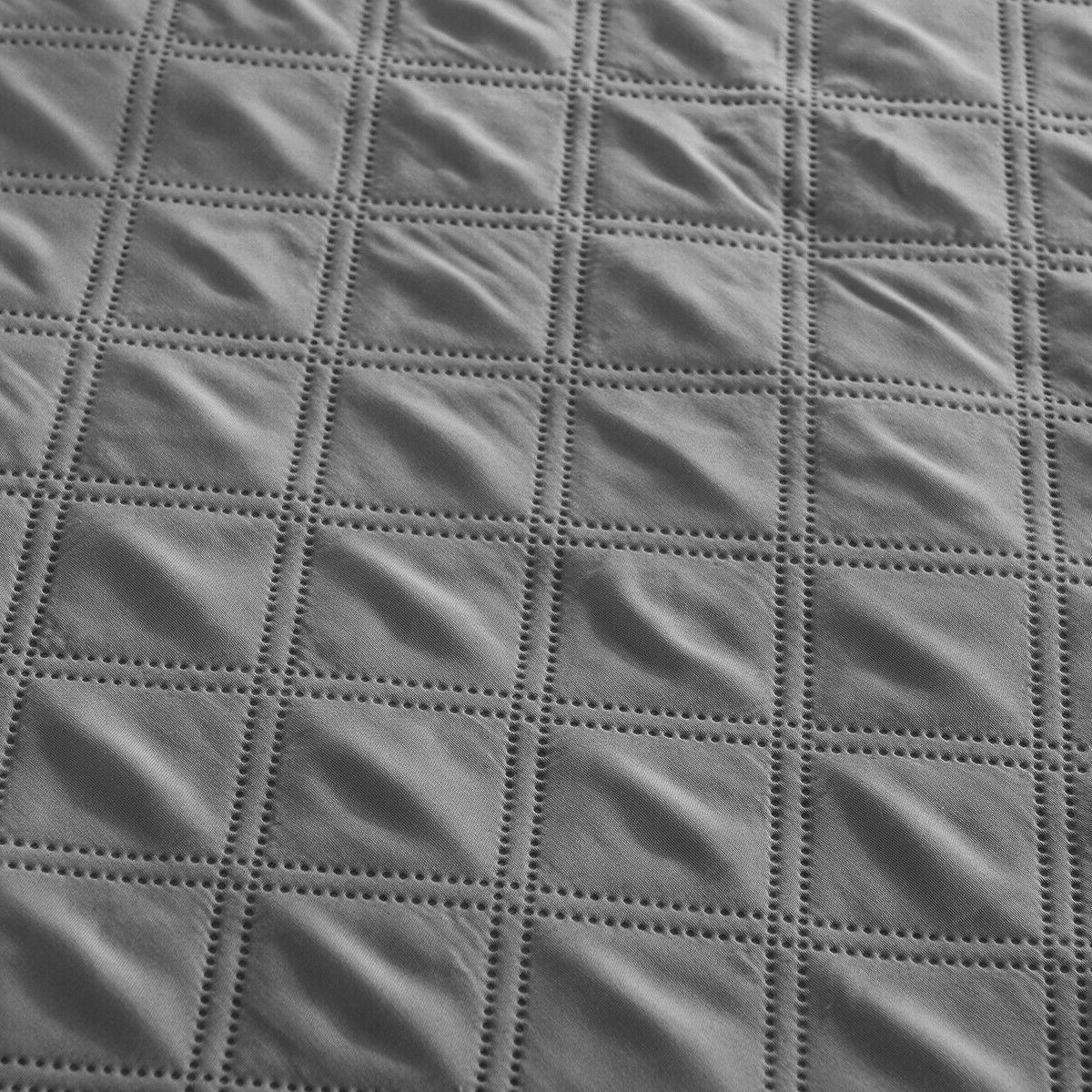 Electric Heated Blanket Heating Mattress