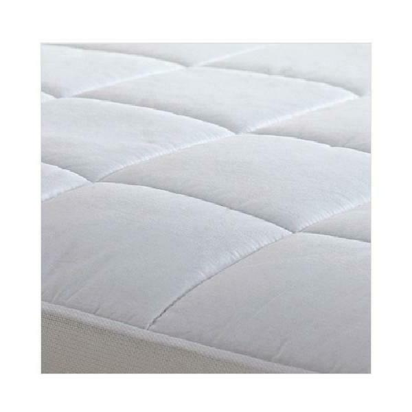Sunbeam Selecttouch Quilted Electric Mattress Pad - Size